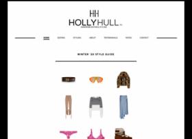 hollyhullinc.com