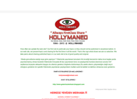 hollymaned.weebly.com