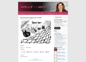 hollyonthehill.wordpress.com