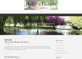 hollyscorner.com