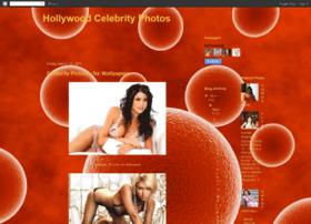 hollywood-celebrityphotos.blogspot.com