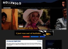 Hollywood-elsewhere.com