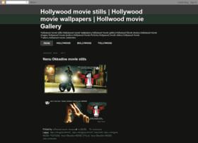 hollywood-movie-stills.blogspot.in
