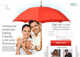 hollywood.american-dating.us
