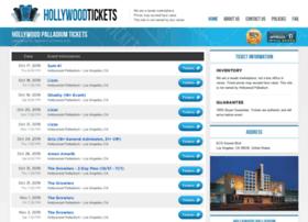 hollywood.palladiumlosangeles.com
