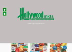 hollywood.uberflip.com