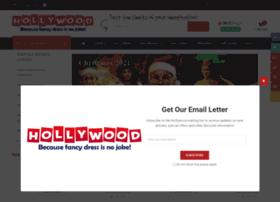 hollywood.uk.com