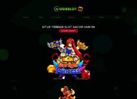 hollywoodandfine.com