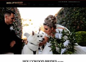 hollywoodbrides.com.au