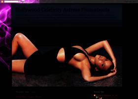 hollywoodcelebrityactressphotoshoots.blogspot.com
