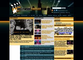 hollywoodchicago.com
