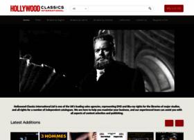 hollywoodclassics.com