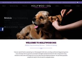 hollywooddog.ie