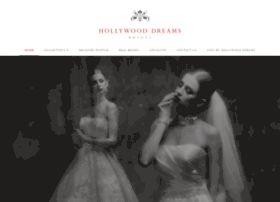 hollywooddreams.co.uk