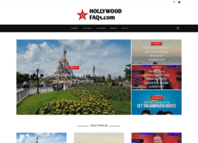 hollywoodfaqs.com