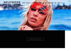 hollywoodhair.com.au