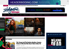 hollywoodhiccups.com