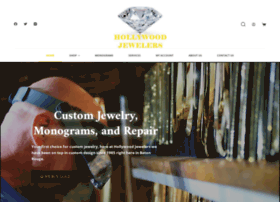 hollywoodjewelers.com