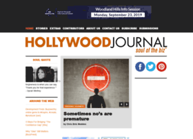 hollywoodjournal.com