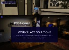 hollywoodpc.com