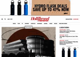 hollywoodreporter.com