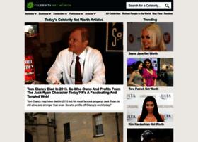 hollyworth.com
