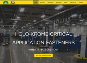 holo-krome.com