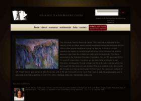 holocaust-trc.org