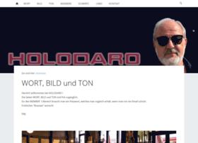 holodaro.com