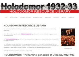 holodomorct.org