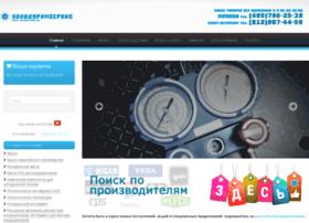 holodps.ru