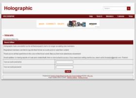 holographic.b1.jcink.com