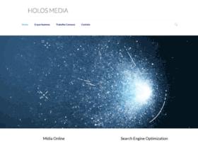 holosmedia.com.br