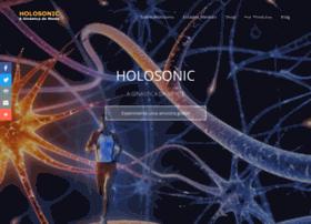 holosonic.com.br