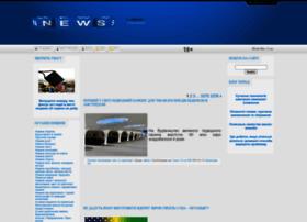 holosua.com