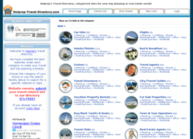 holprop-travel-directory.com