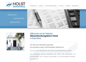 holst-steuerberatung.de