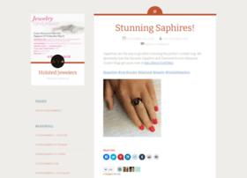holstedjewelers.wordpress.com