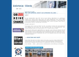 holstein-block.de