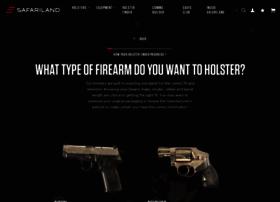 holsterfinder.safariland.com