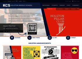 holstonms.knoxschools.org