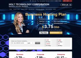 holt-technology.com