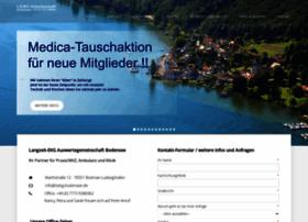 holter-transfer.com