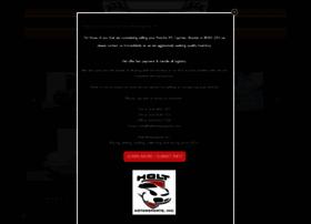holtmotorsports.com