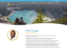 holtonbuggs.com