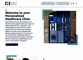 holtorfmed.com
