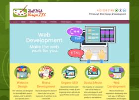 holtwebdesignservices.com