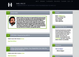 holtz.com