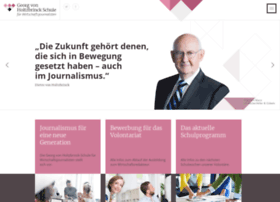 holtzbrinck-schule.de