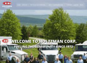 holtzmancorp.com